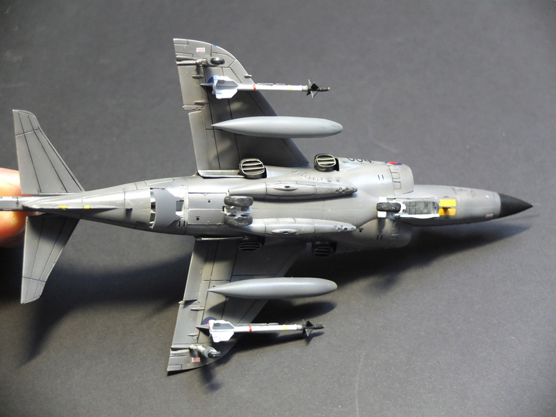 Jump jet ! Dscf1226