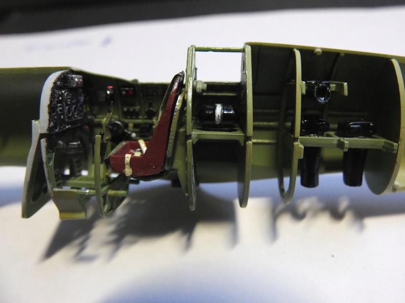Le spitfire photographe... - Page 2 Dscf1234