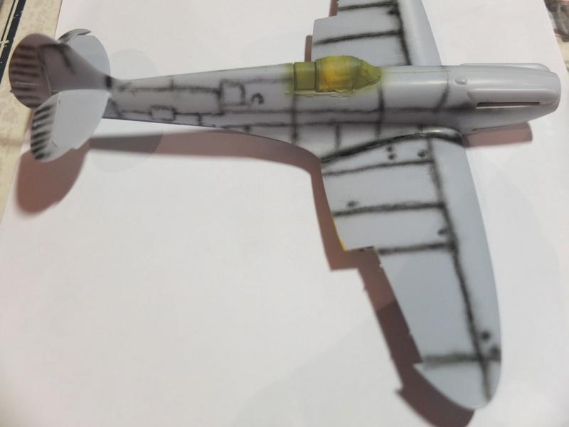 Le spitfire photographe... - Page 3 Dscf1317