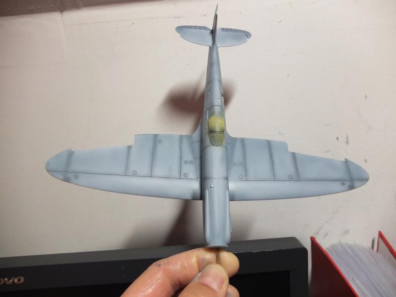 Le spitfire photographe... - Page 3 Dscf1318