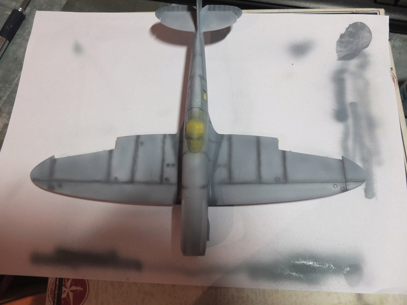 Le spitfire photographe... - Page 3 Dscf1320