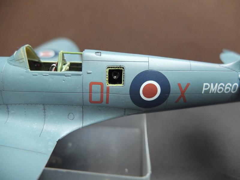 Le spitfire photographe... - Page 5 Dscf1511