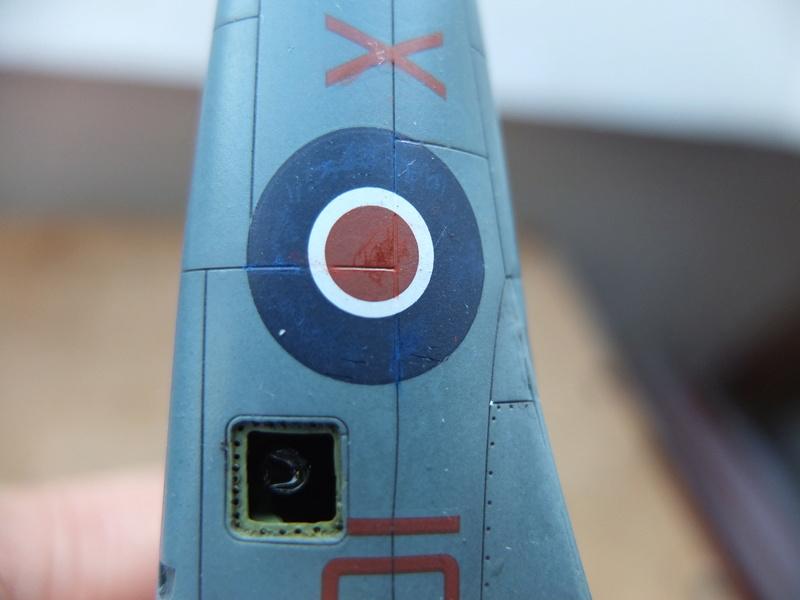 Le spitfire photographe... - Page 5 Dscf1515