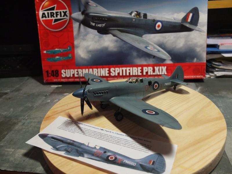 Le spitfire photographe... - Page 5 Dscf1610