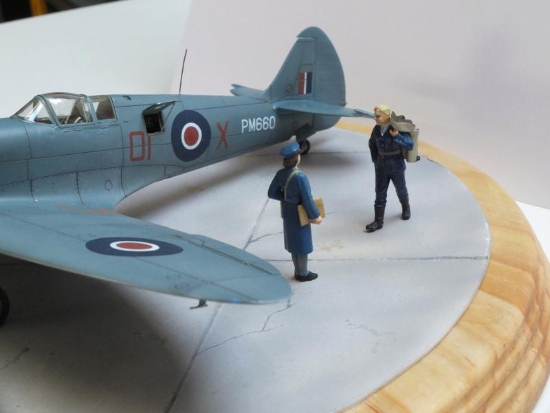 Le spitfire photographe... - Page 6 S0132010