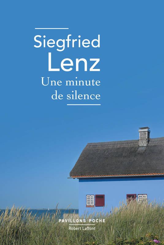 initiatique - Siegfried Lenz Erfesr10