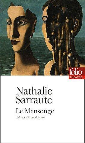 théâtre - Nathalie Sarraute  - Page 2 Gd10