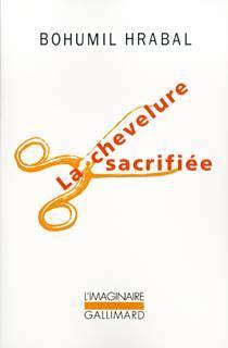 creationartistique - Bohumil Hrabal  Ght10