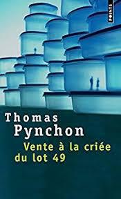 Thomas Pynchon - Page 2 Nbgv_n10