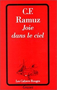 ruralité - Ramuz Charles-Ferdinand - Page 2 Sfddsg10