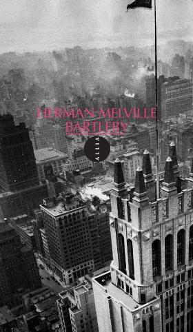 autobiographie - Herman Melville Swfxgf10
