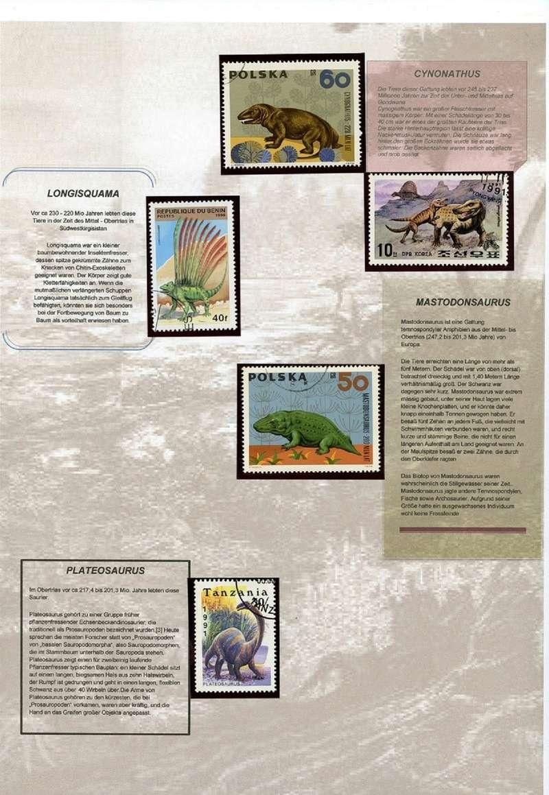 Dinosaurier 001_tr10