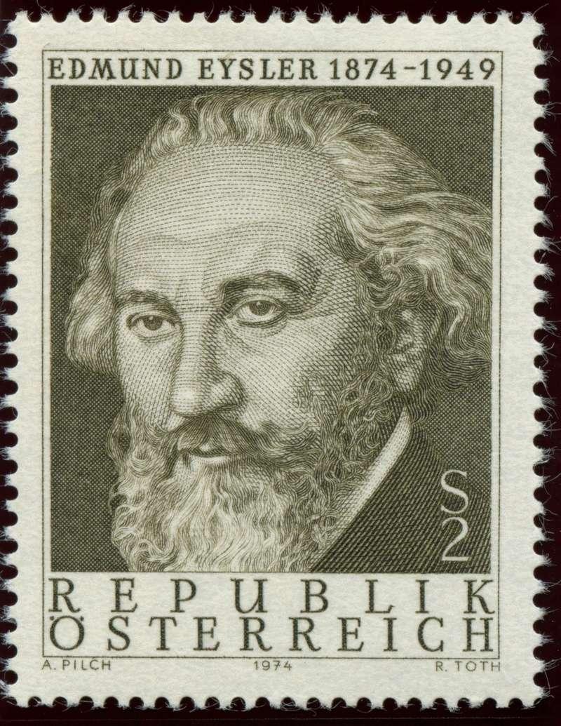 Briefmarken - Österreich, Briefmarken der Jahre 1970 - 1974 - Seite 5 Ank_1425