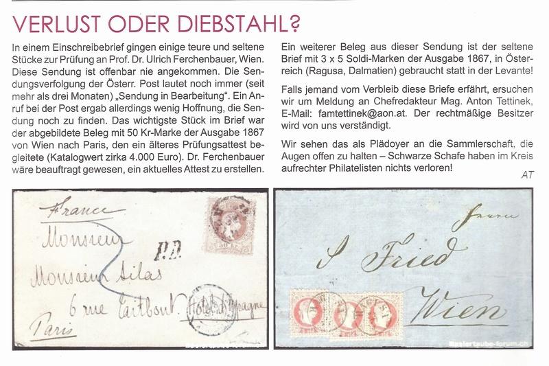 Verlust oder Diebstahl von Briefmarken Die_br10