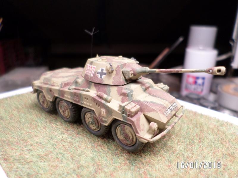 [Italeri] - Sd.Kfz Puma Sam_6261