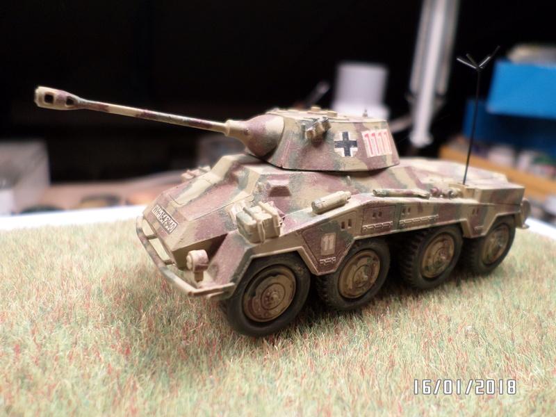 [Italeri] - Sd.Kfz Puma Sam_6262