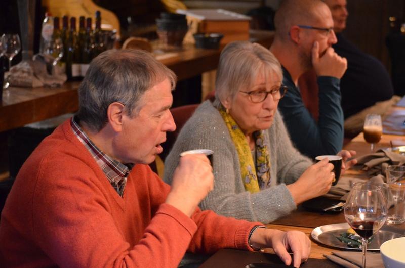 11 novembre réunion d'automne au Connelly - Page 2 11_nov13