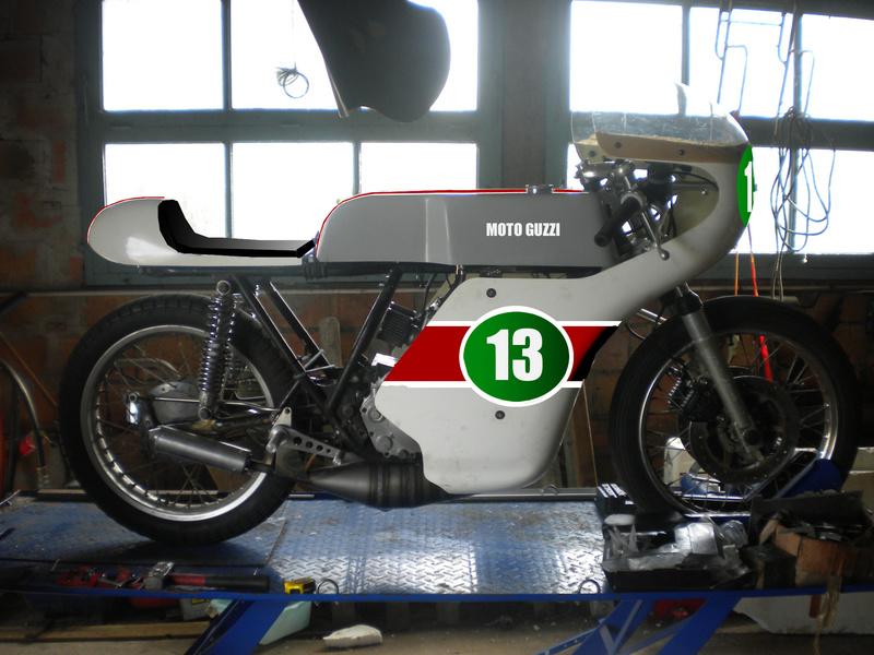 Guzzi 250 corsa - Page 4 Dec2810