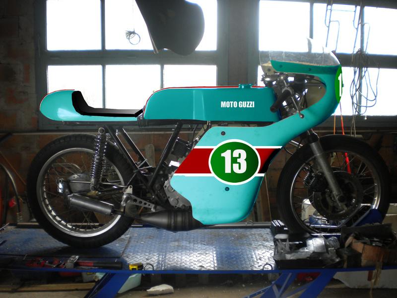 Guzzi 250 corsa - Page 4 Dec3210