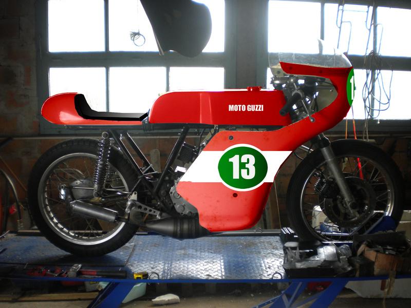 Guzzi 250 corsa - Page 4 Dec3310