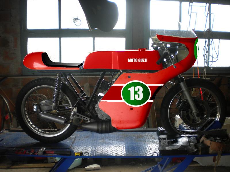 Guzzi 250 corsa - Page 4 Dec3410
