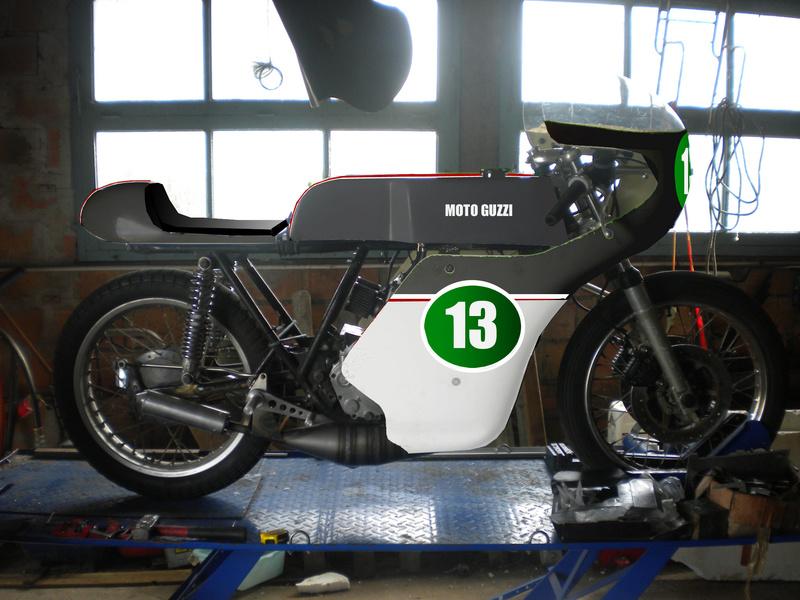 Guzzi 250 corsa - Page 4 Dec3610