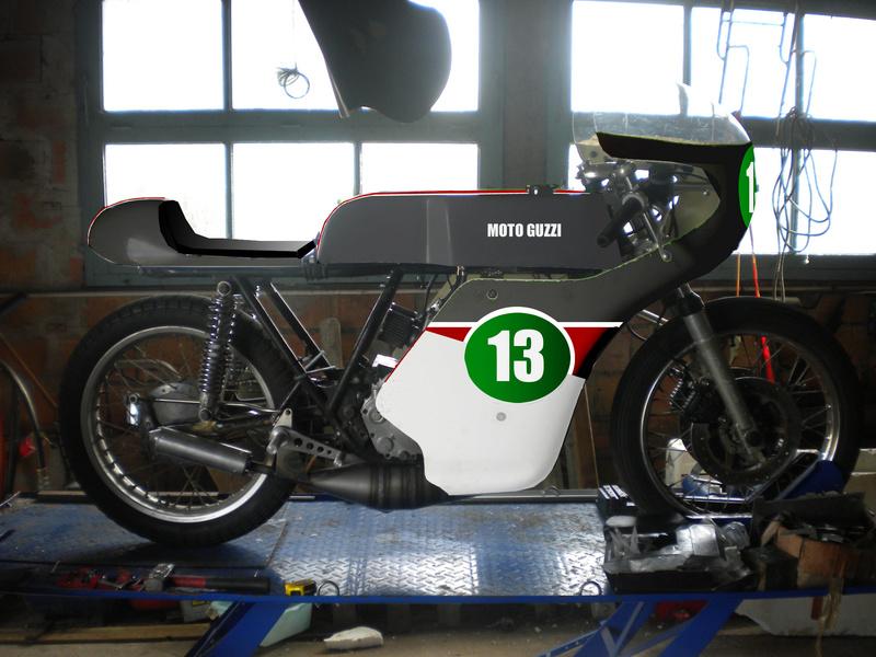 Guzzi 250 corsa - Page 4 Dec3710
