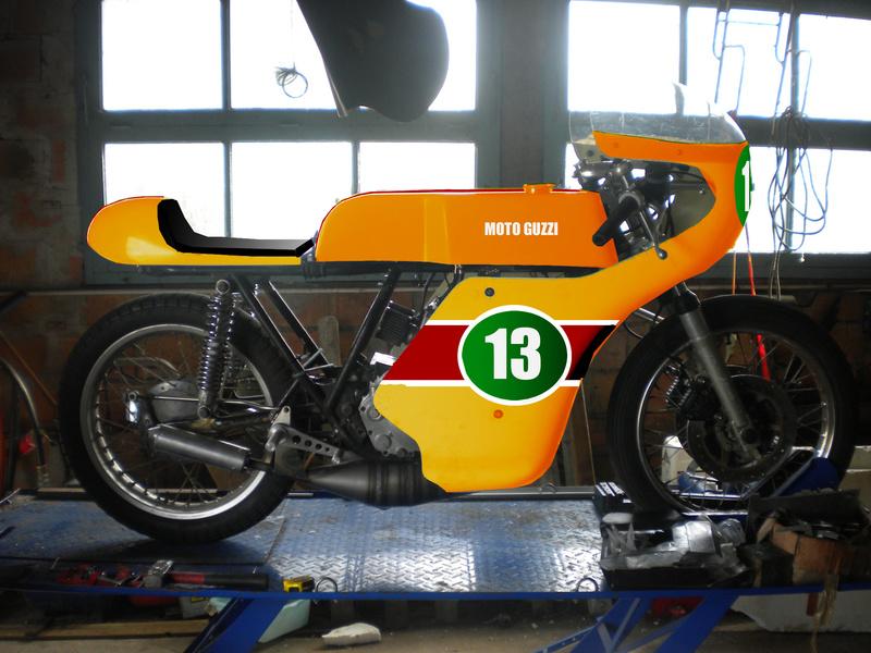 Guzzi 250 corsa - Page 4 Dec3810
