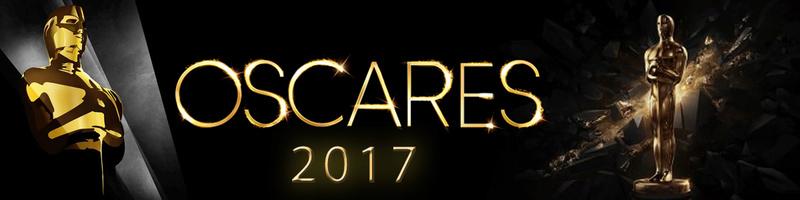 [Resultado] Óscares de 2017 Oscars10