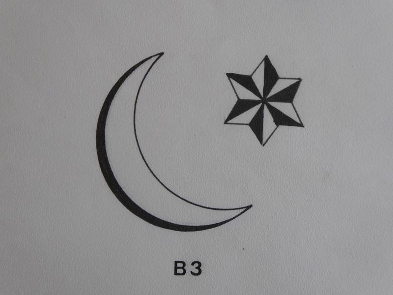 [ Logos - Tapes - Insignes ] LES INSIGNES DE L'AÉRONAUTIQUE NAVALE... - Page 16 P1010512