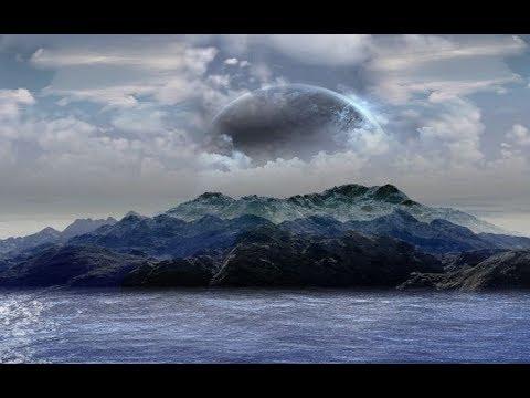 La isla Barsa-Kelmes, un portal a otro mundo Hqdefa10