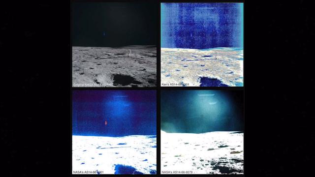 Torre de Babel en la Luna Luna_112