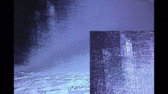 Torre de Babel en la Luna Luna_e10