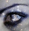 Foro gratis : Vigilados del Universo Ojo_lu10