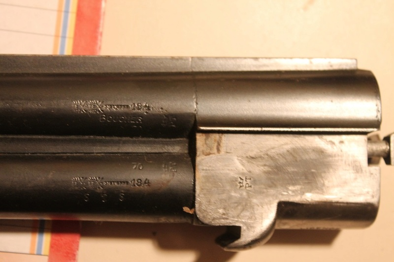 Recherche marque de fusil  Img_2014