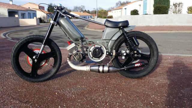 Quelle moto pour rouler a 80 km/h - Page 2 99333310