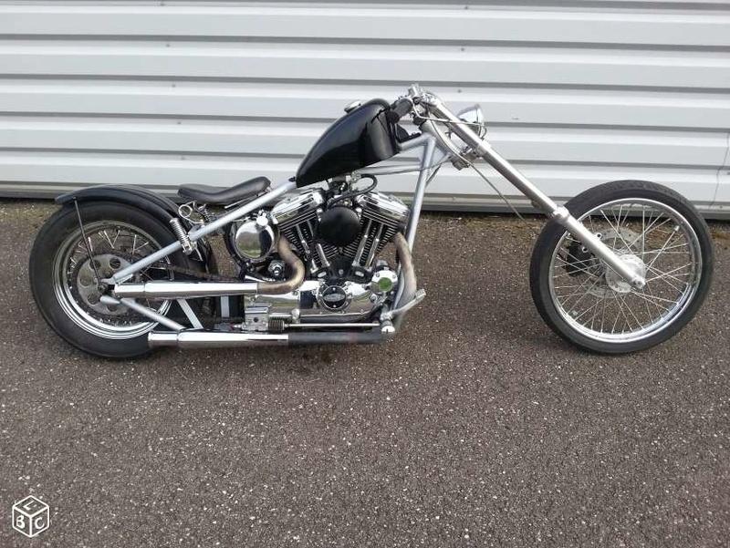 Quelle moto pour rouler a 80 km/h Dd058d10