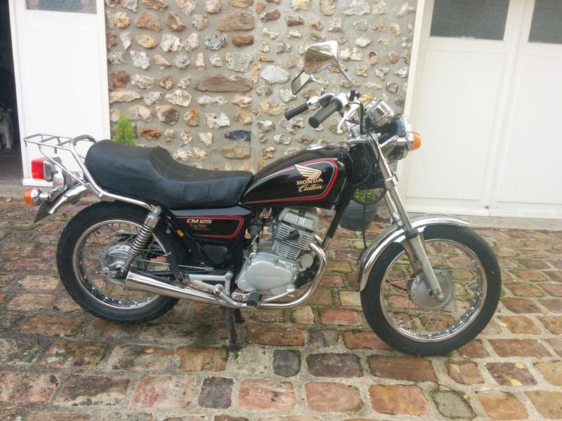 Honda 125 CM 1996 Img_2010