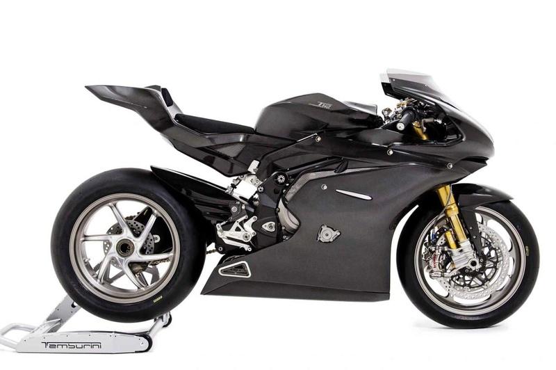 Une moto estimée à 1 583 143 € Tambur10