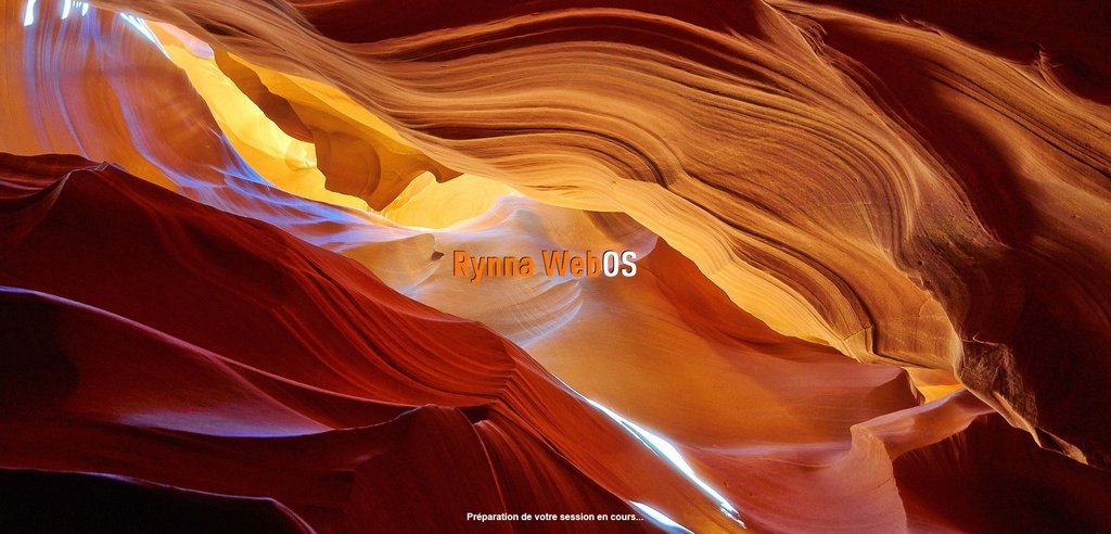 projet - [Rynna WebOS natif] Projet mini-WebOS by AlgoStep Company ! - Page 9 Screen16