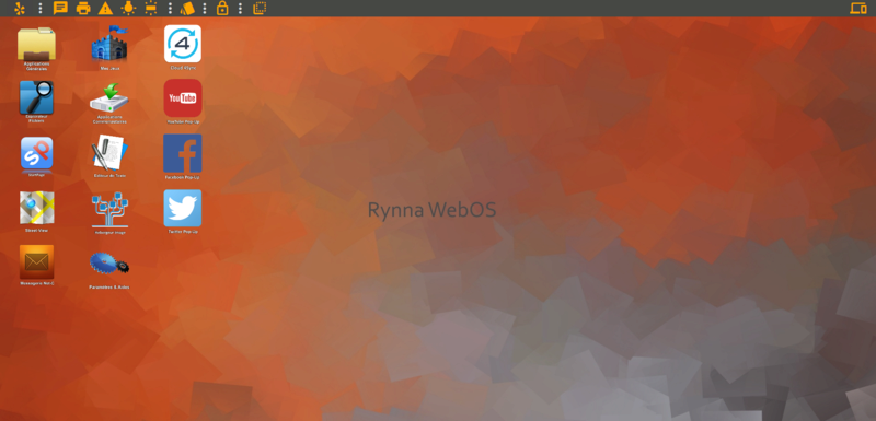 projet - [Rynna WebOS natif] Projet mini-WebOS by AlgoStep Company ! - Page 9 Sessio10