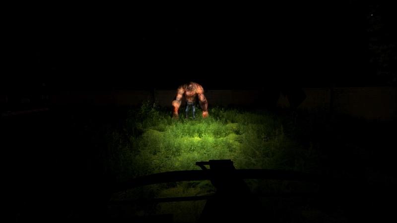 [MINI-JEU 3D] Hell Entity (DISPONIBLE !) Snapsh19