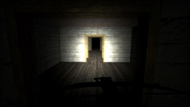 [MINI-JEU 3D] Hell Entity (DISPONIBLE !) Snapsh20