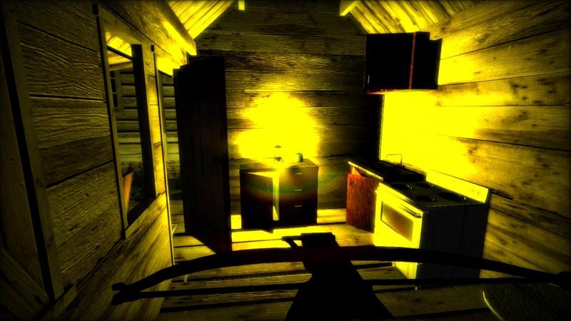 [MINI-JEU 3D] Hell Entity (DISPONIBLE !) Snapsh23