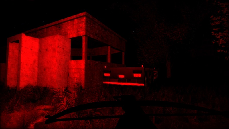 [MINI-JEU 3D] Hell Entity (DISPONIBLE !) Snapsh24