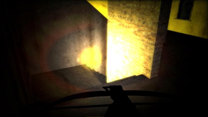 [MINI-JEU 3D] Hell Entity (DISPONIBLE !) Snapsh28