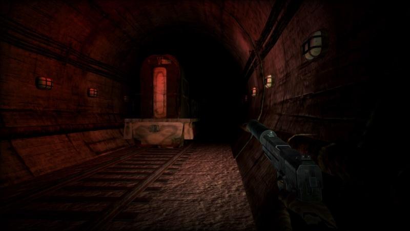 [MINI-JEU 3D] Hell Entity (DISPONIBLE !) Snapsh29
