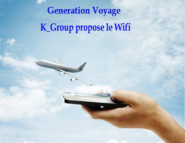 Forumactif.com : K_Group - Portail Wifi_k10