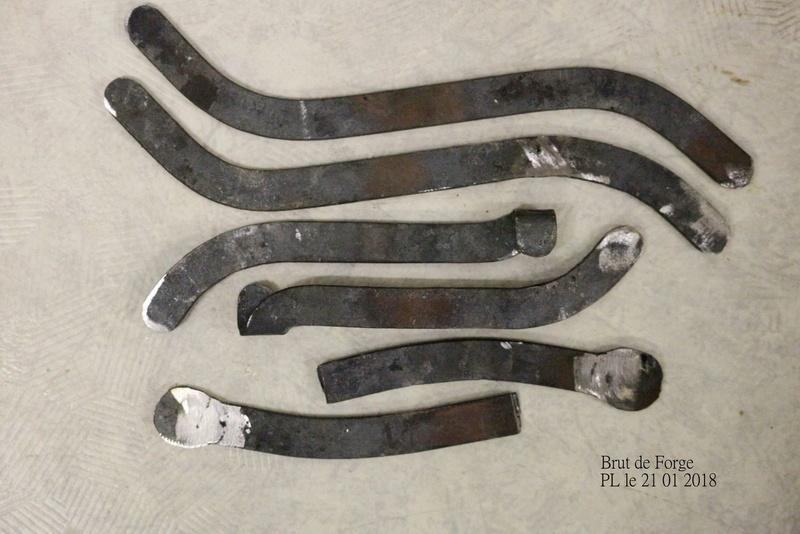 Montage des arceaux de capote sur Torpedo 1923 Img_0713
