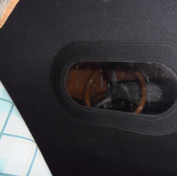 lunette de capote P1010710